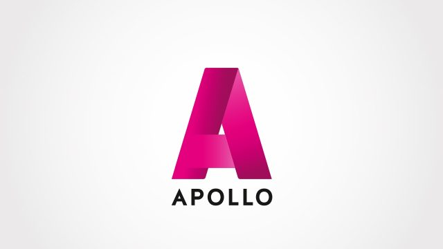 Apollo 6.0, a New Look & Feel